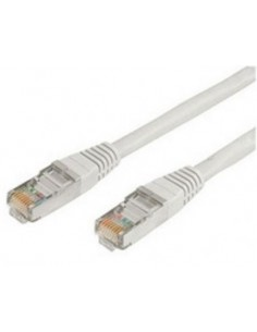 CABLE RED LATIGUILLO RJ45 CAT.5E SFTP AWG24, 1 mt 8433281005372