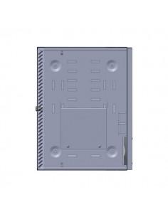 Conversor DISPLAYPORT A HDMI, DP/M-HDMI/H, NEGRO, 15 CM.
