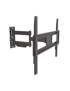 "Soporte giratorio e inclinable monitor/TV LCD, PLASMA y LED (37""-70"")"