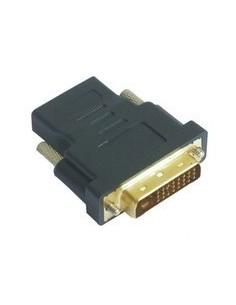ADAPTADOR DVI 24+1/M-HDMI A/H