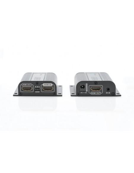 Video Extensor HDMI Full HD SET 50 m.