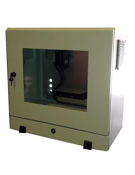 10.21.0203 CONECTOR RJ45 8 HILOS FTP CAT.6 (10 UDS)