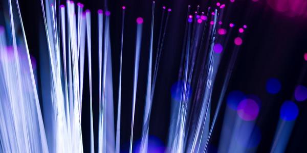 Accesorios de fibra óptica en Ekanet